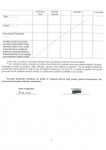 DECLARATII DE INTERESE CONSILIERI_Page_02