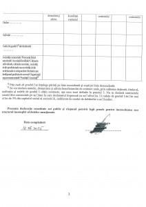 DECLARATII DE INTERESE CONSILIERI_Page_06