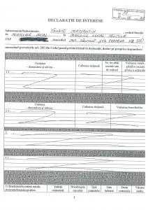 DECLARATII DE INTERESE CONSILIERI_Page_07
