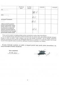 DECLARATII DE INTERESE CONSILIERI_Page_10