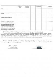DECLARATII DE INTERESE CONSILIERI_Page_12