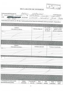 DECLARATII DE INTERESE CONSILIERI_Page_15