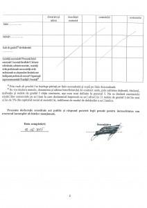 DECLARATII DE INTERESE CONSILIERI_Page_16