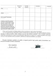 DECLARATII DE INTERESE CONSILIERI_Page_18