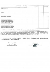 DECLARATII DE INTERESE CONSILIERI_Page_20