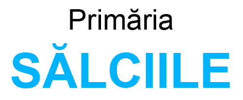 Primaria Salciile, Prahova